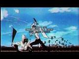 Dutchman &amp sake - Dance With The Enemy (Ft. FUKKIT &amp QUINN.)