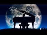 Bethoven's Silence, Piano Music, Instrumental - Carlos Ambros