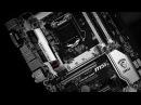 Различие чипсетов H110 B150 B250 H170 H270 Z170 Z270 сокета 1151