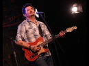 Mike Zito Make Blues Not War Live on The Texas Music Scene