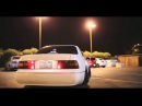 Lexus LS400 LED Display