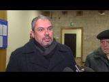 В ЕС устали от Украины. Евгений Герасименко: У ЕСПЧ возникли серьезные вопросы по решению украинского суда по иску КПУ
