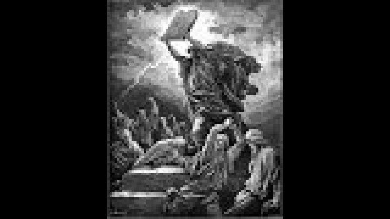 о.Олег Стеняев: Скиния в пустыне: скиния, завеса, Книга Исход, гл.26