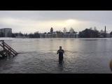 ProIce на Polar Bear Pitching