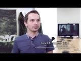 DayZ Lead Animator Viktor Kostik Q&ampA - Part II
