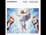 Nick Warren And Danny Howells Renaissance Revelation (CD 1 - Danny Howells)