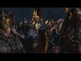 For Honor Viking Tribute - Swedish Pagans by Sabaton