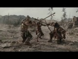 For Honor - Sabaton - The Last Stand (GMV)