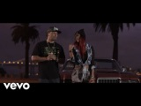 Abrina - Fallback (Official Music Video) ft. Baby Bash