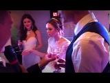 Шурыгина и её свадьба. Как Диана Шурыгина вышла замуж. Драка жениха !