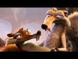 4. Tango-Scratte&ampScrat-You ll Never Tango-Ice Age 3, Dawn of Dinosaurs 2009