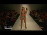 Luli Fama 2016  - Miami Swim Fashion Week 2016 - 3 cameras Video preview by FashionStock team