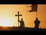 Sabaton - The Last Stand (Music Video)