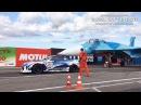 D1 PRIMRING GP RUSSIA DRIFT | TOYO TIRES