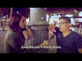 Empire Files Israelis Speak Candidly to Abby Martin About Palestinians