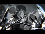 ILL BILL &amp VINNIE PAZ (HEAVY METAL KINGS) FT. Q-UNIQUE &amp SLAINE -