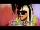 Lady Gaga interview about plastic surgery Japan 08/2009