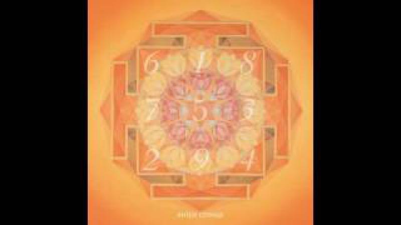 Мантра Солнцу, кто родился 1, 10 , 19, 28 числа любого месяца, чье число судьбы или имени равно 1.