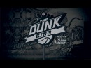 The Dunk King: Season 2
