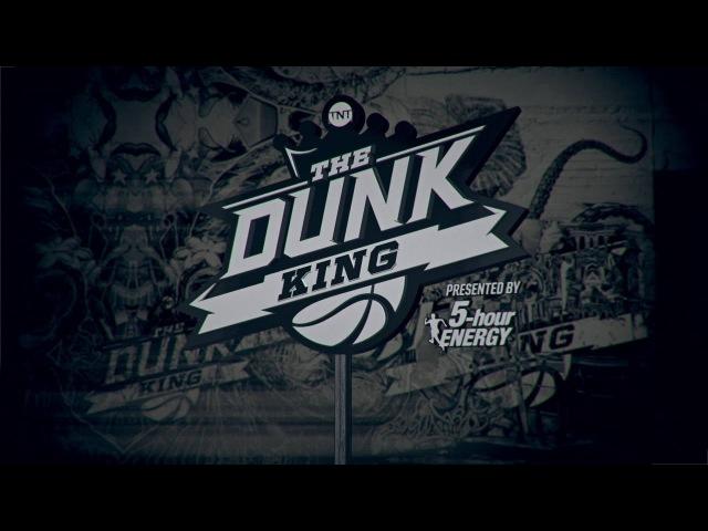 The Dunk King: Season 2 » Freewka.com - Смотреть онлайн в хорощем качестве