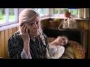 КЛАССНАЯ КОМЕДИЯ! СВЕТЛЫЙ, ПРИЯТНЫЙ ФИЛЬМ Формула счастья Русские комедии, Новые фильмы 2015