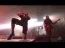 Lamb of God - Redneck [Live At Bonnaroo Festival 2016]