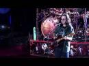 Rush 2112 Live in Dallas 2012 Clockwork Angels Tour 720p