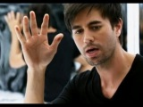 Heartbeat - ft.Enrique Iglesias &ampamp Sunidhi Chauhan (Indian Mix Xclusive New Songs 2011)