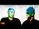 Disturbed feat. Scandroid - Shout Tears for Fears Cover Mash-Up by X-Vitander