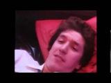 SEX PISTOLS - Lonely Boy - (Remastered full video)