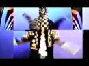 Daniel Klauser - Always I'm Back Here [NeoViolence]