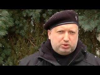 Генералы yкpoв обмочились получив ответ от Кремля