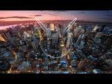 R3hab vs Skytech &amp Fafaq - Tiger (Original Mix)
