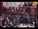 Videos 23f coronel tejero, golpe de estado