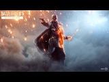 Официальный трейлер издания «Battlefield 1 Революция»