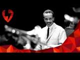 Quincy Jones &amp His Orchestra - Soul Bossa Nova