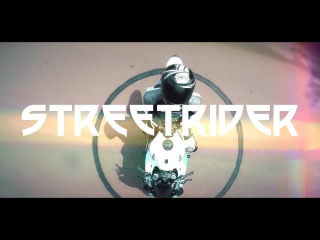 STREETRIDER LIFE || МОТО ЭТО ЖИЗНЬ