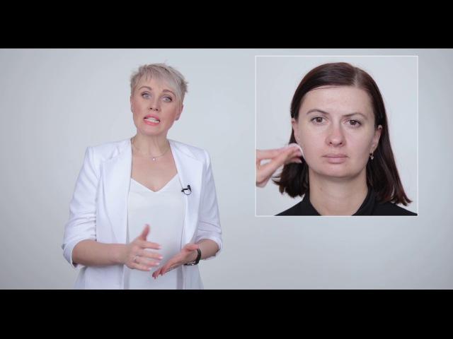 NovAge Двофазний пілінг для відновлення шкіри