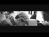 Thomas Krüger - River flows in You - Imagefilm