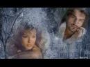 Белым снегом любви - Кибирев Игорь.Леонтьева Н Скачать в HD
