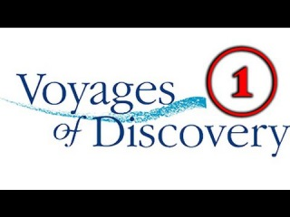 BBC: Великие географические открытия: Кругосветное плавание / 1 серия bbc: dtkbrbt utjuhfabxtcrbt jnrhsnbz: rheujcdtnyjt gkfdfyb