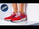 ТОП-5 идей в обуви: электрические шнурки, суперкроссовки, стельки с подогревом njg-5 bltq d j,edb: 'ktrnhbxtcrbt iyehrb, cegthrh
