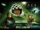 Космос Далекие уголки 4 серия rjcvjc lfktrbt eujkrb 4 cthbz