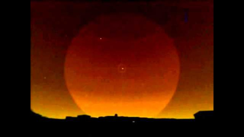 Космическая экспедиция (17 серия) rjcvbxtcrfz 'rcgtlbwbz (17 cthbz)