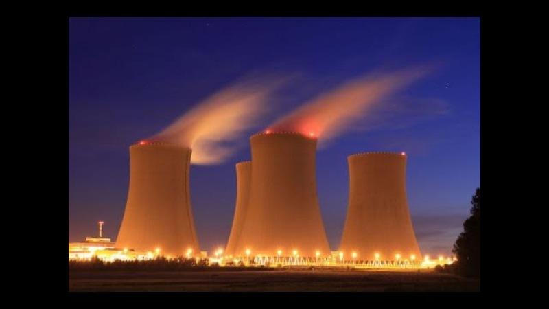 Атомная энергетика 01 fnjvyfz ythutnbrf 01