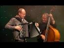 Ludovic Beier - Medley: Sous le ciel de Paris - Black eyes