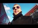 Егор Крид Давай Поженимся на Сцене Предновогодние концерты Суздаль