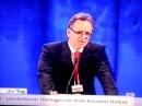 H. Münch, BKA: Die islamistische Szene umfasst mehr als 43000 Personen !