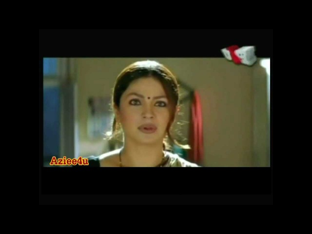 Tum Aaye To Aaya Mujhe Yaad Gali Main Aaj Chand Nikla (Alka Yagnik) _Zakhm_ MM Kareem - YouTube.MP4