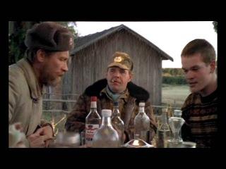 Горячие финские парни...